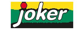 Joker Henningsvær