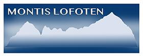 Montis Lofoten